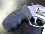 Charter Arms Lavender Lady DA/SA .38 Special +P 53840 - 8 of 10