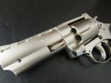 EAA Windicator Nickel .357 Magnum 4