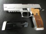 Sig Sauer P226 X-Five Stainless Competition 9mm - 2 of 6