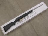 Kimber Model 84L Montana Stainless .30-06 Springfield 3000741 - 1 of 6