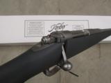 Kimber Model 84L Montana Stainless .30-06 Springfield 3000741 - 6 of 6