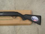 Mossberg Model 835 Ulti-Mag Shotgun 12 Gauge - 3 of 5