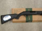 Mossberg Model 835 Ulti-Mag Shotgun 12 Gauge - 4 of 5