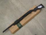 Mossberg Model 835 Ulti-Mag Shotgun 12 Gauge - 2 of 5