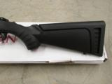 Ruger American Rimfire .22 Magnum (WMR) Just Released! - 3 of 6