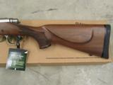 Remington Model 700 CDL Limited Edition .300 Win. Mag Anniversary - 3 of 6