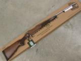 Remington Model 700 CDL Limited Edition .300 Win. Mag Anniversary - 1 of 6