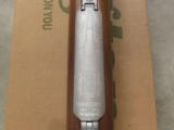 Remington Model 700 CDL Limited Edition .300 Win. Mag Anniversary - 6 of 6