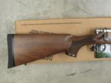 Remington Model 700 CDL Limited Edition .300 Win. Mag Anniversary - 5 of 6