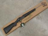 Remington Model 700 Mountain Stainless 7mm-.08 Rem. - 1 of 6