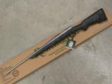 Remington Model 700 Mountain Stainless 7mm-.08 Rem. - 2 of 6