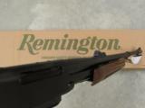 Remington Model 7600 Pump-Action .270 Win. - 6 of 6