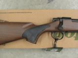 Remington Model 700 SPS .300 Win. Mag Wood Tech - 5 of 5