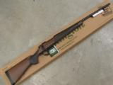 Remington Model 700 SPS .300 Win. Mag Wood Tech - 1 of 5