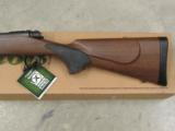Remington Model 700 SPS .300 Win. Mag Wood Tech - 3 of 5