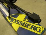 Mossberg 100 ATR Night Train .308 Win. with Scope - 4 of 6