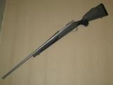 Weatherby Vanguard Series II .257 Weatherby Mag Stainless VFS257WR40 - 2 of 6