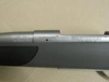 Weatherby Vanguard Series II .257 Weatherby Mag Stainless VFS257WR40 - 5 of 6