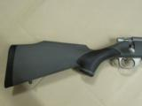 Weatherby Vanguard Series II .257 Weatherby Mag Stainless VFS257WR40 - 4 of 6