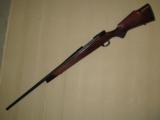 Weatherby Vanguard Deluxe Stock Sporter .270 Winchester - 2 of 7