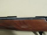 Weatherby Vanguard Deluxe Stock Sporter .270 Winchester - 4 of 7