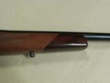 Weatherby Vanguard Deluxe Stock Sporter .270 Winchester - 6 of 7