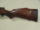 Weatherby Vanguard Deluxe Stock Sporter .270 Winchester - 3 of 7