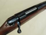 Weatherby Vanguard Deluxe Stock Sporter .270 Winchester - 7 of 7