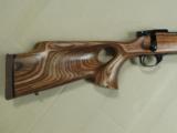 Weatherby Vanguard Thumbhole Stock .300 Win. Magnum - 3 of 6