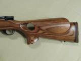 Weatherby Vanguard Thumbhole Stock .300 Win. Magnum - 4 of 6