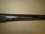 Parker Brothers 1892 Side-by-Side 12 Gauge Grade 2 - 5 of 10