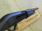 Remington Versa Max Sportsman 12 Gauge (Any Length) - 5 of 6