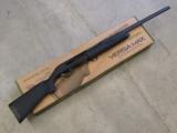 Remington Versa Max Sportsman 12 Gauge (Any Length) - 1 of 6