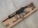 Smith & Wesson AR-15 5.56/.223 MagPul-FDE Dealer Exclusive 811064 - 2 of 6