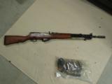 Century Arms Yugoslavian Simonov M59/66 7.62X39 SKS Rifle - 1 of 5