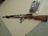 Century Arms Yugoslavian Simonov M59/66 7.62X39 SKS Rifle - 5 of 5