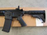 Colt LE Carbine LE6940 AR-15 5.56/.223 (2013 Config.) - 3 of 6
