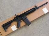 Colt LE Carbine LE6940 AR-15 5.56/.223 (2013 Config.) - 1 of 6