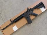 Colt LE Carbine LE6940 AR-15 5.56/.223 (2013 Config.) - 2 of 6