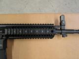 Colt LE Carbine LE6940 AR-15 5.56/.223 (2013 Config.) - 6 of 6