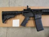 Colt LE Carbine LE6940 AR-15 5.56/.223 (2013 Config.) - 4 of 6
