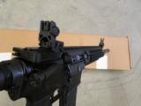 Colt LE Carbine LE6940 AR-15 5.56/.223 (2013 Config.) - 5 of 6