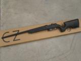 CZ-USA CZ 527 Varmint Target .204 Ruger - 2 of 6