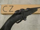 CZ-USA CZ 527 Varmint Target .204 Ruger - 6 of 6