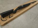 CZ-USA CZ 527 Varmint Target .204 Ruger - 1 of 6