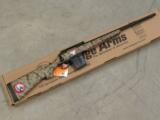 Savage Model 10 FCP-SR Brown Digital Tactical .308 Win. - 1 of 5