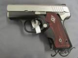 Kimber Solo CDP Crimson Trace Grips 9mm 3900003 - 2 of 8