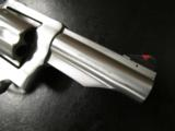 Ruger Redhawk Stainless 6-Shot .44 Magnum 4