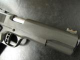 Armscor/Rock Island Armory M1911-A1 FS Match .45 ACP 51434 - 4 of 6