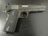Armscor/Rock Island Armory M1911-A1 FS Match .45 ACP 51434 - 1 of 6
